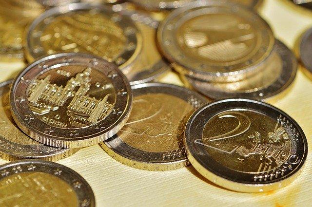 eura mince.jpg